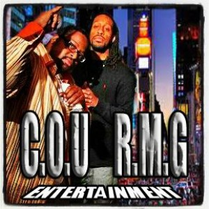C.o.u  R.m.g   Entertainment - Hip Hop Group in Staten Island, New York