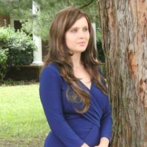 Could be Kate- Kate Middleton look alike - Impersonator / Corporate Event Entertainment in Johnson City, Tennessee