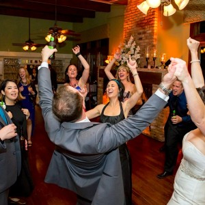 Countdown Sound - DJ / Wedding DJ in New Orleans, Louisiana