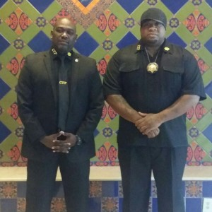 Counter Threat Protection - Event Security Services in Tampa, Florida