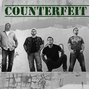 Counterfeit 5 - Cover Band in Stow, Ohio