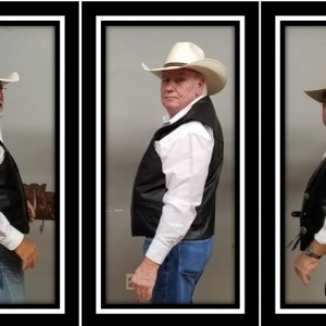 Country Breeze Band - Country Band / Wedding Musicians in Corsicana, Texas