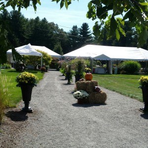Country Gardens Events Facility - Venue in Rehoboth, Massachusetts