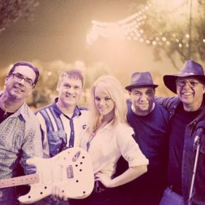 Country Gone Awry - Country Band / Wedding Musicians in Simi Valley, California