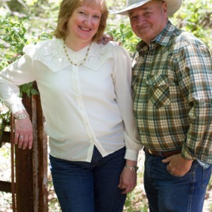 Country Music Duet Team - Country Singer in Lynchburg, Missouri