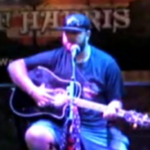 Country music - Singing Guitarist in Hudson, Florida