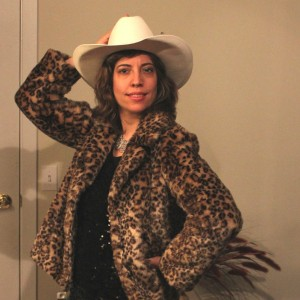 Country/ R&B Entertainer - Country Singer in Coquitlam, British Columbia