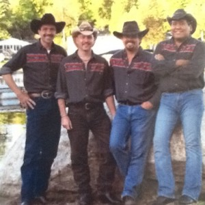 Country Reflections - Country Band in Nepean, Ontario
