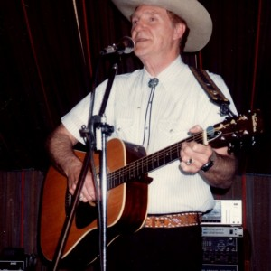 Nashville Classics - Country Singer / One Man Band in Holiday, Florida