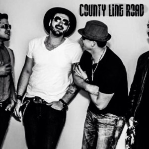County Line Road - Country Band / Singing Guitarist in Delray Beach, Florida