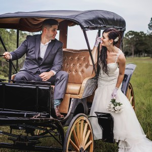Courtney Nicole Photography - Photographer / Portrait Photographer in Port Charlotte, Florida