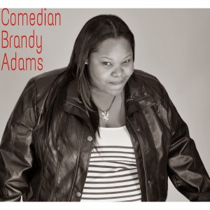 Cousin B - Comedian in Houston, Texas