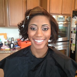 Couture by Crystal - Makeup Artist in Lansdale, Pennsylvania