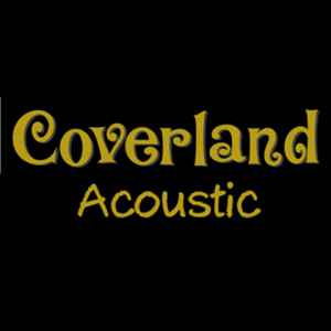 Coverland Acoustic - Acoustic Band in Farmingdale, New York