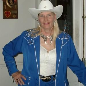 Cowboy-Lone - Singer/Songwriter in Madison, Alabama