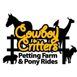 Cowboy Critters Petting Zoo & Pony Rides - Petting Zoo in Robertsville, Missouri
