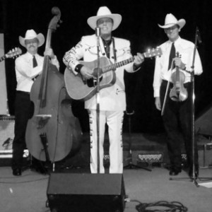 Cowboy Jack - Country Band / Wedding Musicians in Vista, California