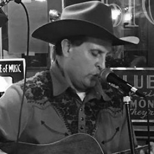 Cowboy Randy Erwin - Variety Entertainer in Bloomington, Illinois
