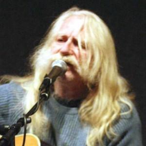 CowboySlim - Singing Guitarist / Wedding Musicians in Nashville, Tennessee