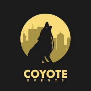 Coyote Events Inc - Event Planner / Casino Party Rentals in New Hyde Park, New York