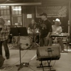 Coyote River - Country Band in East Hartford, Connecticut