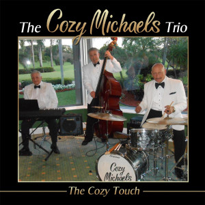 Cozy Michaels Trio - Jazz Band / Holiday Party Entertainment in Miami, Florida