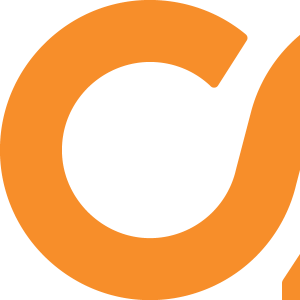 CPG Agency - Event Planner in St Louis, Missouri