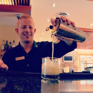 Craftsworth Bar & Catering Co - Bartender in White Rock, British Columbia