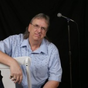 Craig Backstrom - Country Singer / Crooner in Coolidge, Arizona