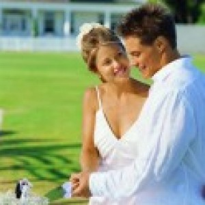 Craig & Company Premiere Disc Jockeys - Wedding DJ / Wedding Musicians in Wilmington, Delaware