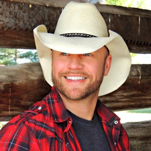 Craig Moritz - Country Band in Calgary, Alberta