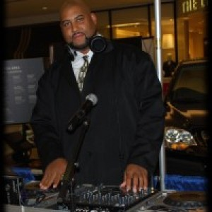 Craig Nyce Entertainment - Wedding DJ in Holbrook, Massachusetts