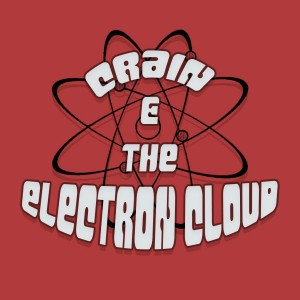 Crain & The Electron Cloud - Funk Band / Dance Band in Holland, Michigan
