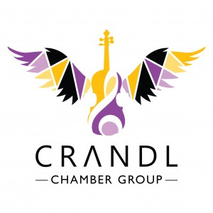 CRANDL Chamber Group - Chamber Orchestra / Classical Ensemble in San Jose, California