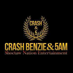 Crash Benzie - Hip Hop Artist in Los Angeles, California