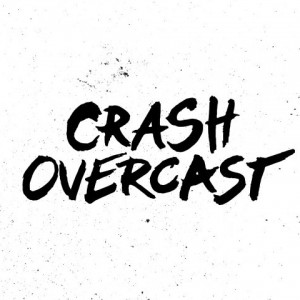 Crash Overcast - Rock Band / Punk Band in Los Angeles, California