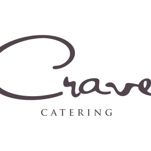 Crave Catering - Caterer in Campbellsport, Wisconsin