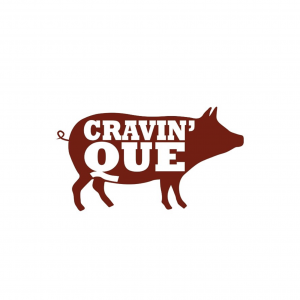 Cravin' Que-BBQ Catering/OnSite Grilling - Caterer in Tinley Park, Illinois