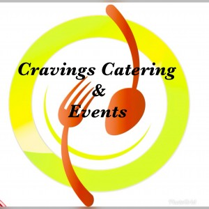 Cravings Catering & Events - Caterer in Upper Marlboro, Maryland