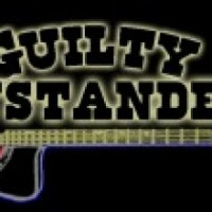 The Guilty Bystanders - Americana Band in Tucson, Arizona
