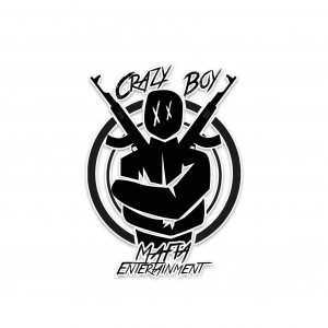 Crazy Boy Mafia Entertainment - Hip Hop Group in Porterville, Mississippi