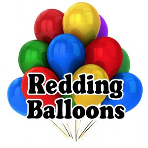 Redding Balloons & C.C. Entertainment - Event Planner in Redding, California