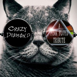 Crazy Diamond - Pink Floyd Tribute Band in Hesperia, California