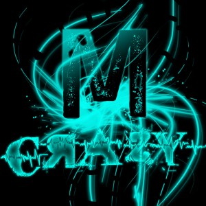 Crazy M' - Rapper / Hip Hop Artist in Patchogue, New York