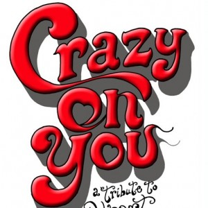 Crazy on you - Heart Tribute Band / Tribute Band in Coventry, Connecticut