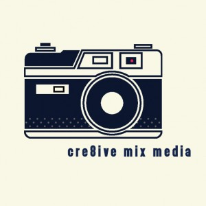 Cre8ive Mix Media - Portrait Photographer in Raleigh, North Carolina