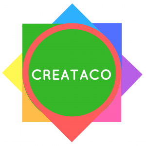 Creataco Foods - Caterer in Austin, Texas
