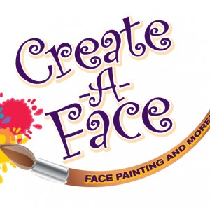Create-A-Face - Face Painter in Crystal Lake, Illinois