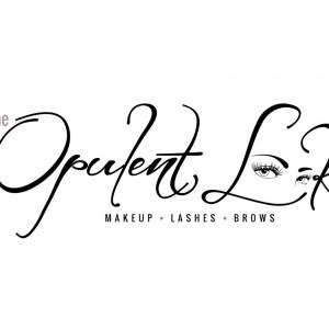 CreatifTouch Makeup Artistry - Makeup Artist in Atlanta, Georgia