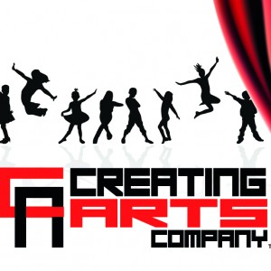 Creating Arts Company - Traveling Theatre / Tea Party in Santa Monica, California